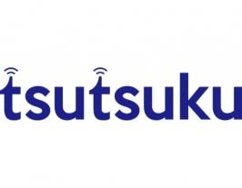 ツツク合同会社 ロゴ